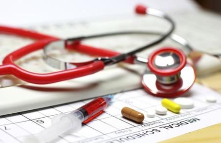 Стало відомо, де побудують 50 нових амбулаторій на Харківщині