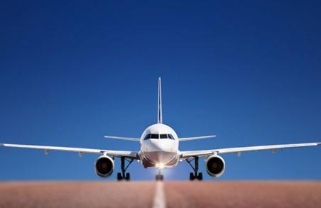 З Харкова буде легше долетіти до Кіпру