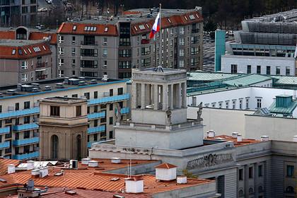США, 14 країн ЄС і Україна видворяють російських дипломатів