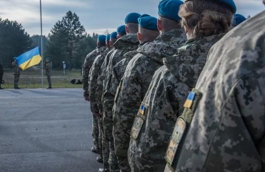 У квітні пенсії харківських військових зростуть на 62%