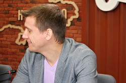 Харківській молоді дадуть шанс реалізувати себе в бізнесі