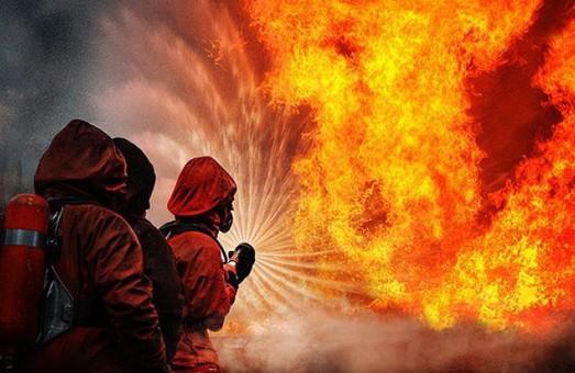 У Харкові мають серйозно взятися за пожежну безпеку