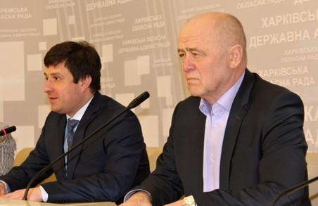 Підготовка до незалежного оцінювання стала викликом для Харківщини