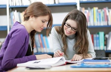Харківських школярів порівняють з їх іноземними однолітками
