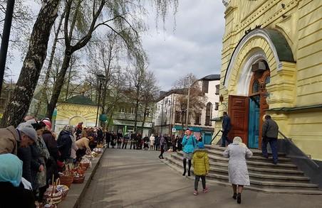 На великодні свята в Харкові курсуватимуть додаткові автобусні маршрути: розклад