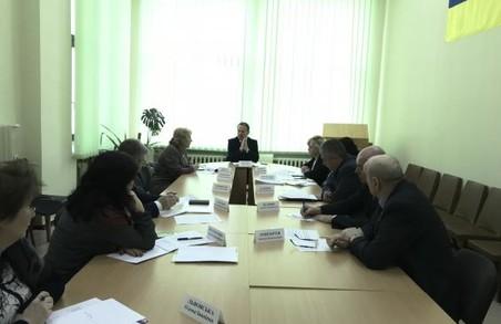 На Харківщині середньомісячна заробітна плата зросла на 26,9 %