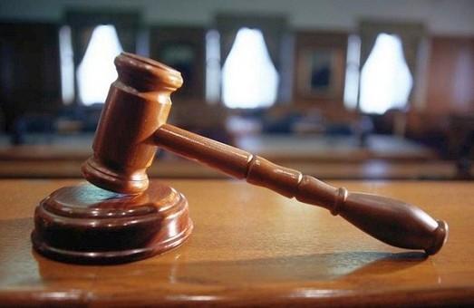 Справа про викрадення харківського бізнесмена скерована до суду