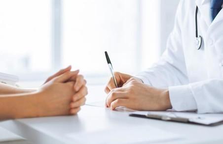Харків`яни підписали 7088 декларацій з лікарями
