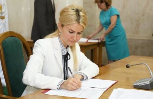 Світлична розпорядилася завершати опалювальний сезон на Харківщині