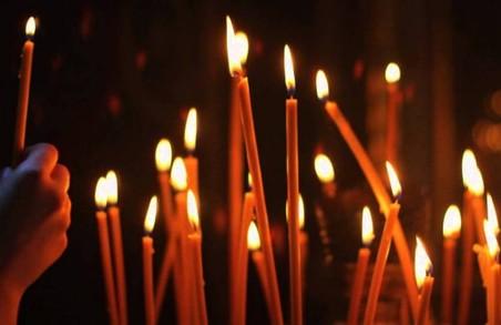 Рятувальні служби Харківщини готові до Великодніх свят