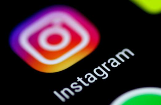 Слідкувати за харківськими копами тепер можна в Instagram