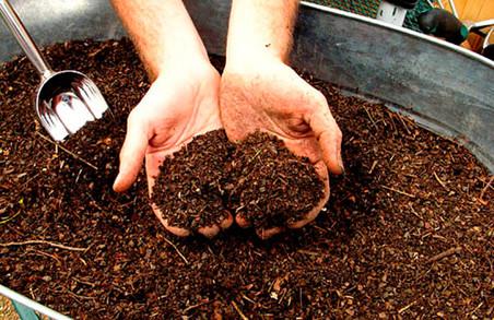 Харківські школи можуть почати виготовляти компост