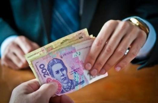 У Харкові один з державних НДІ не виплачує робітникам зарплату
