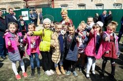 На Харківщині з'явиться сучасна музична школа для дітей