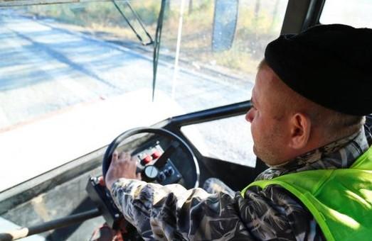 Дефекти на нововідремонтованих харківських дорогах будуть ліквідовані