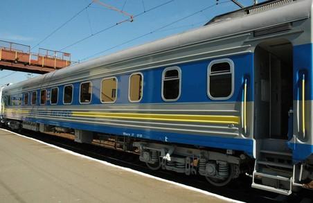 Поїзди в Закарпаття їздитимуть інакше: детальний розклад