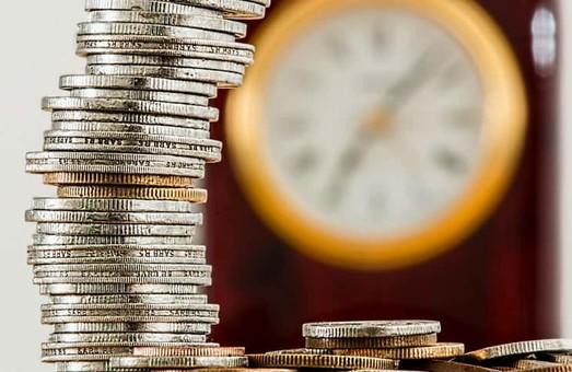 В Україні впроваджуються нові гроші