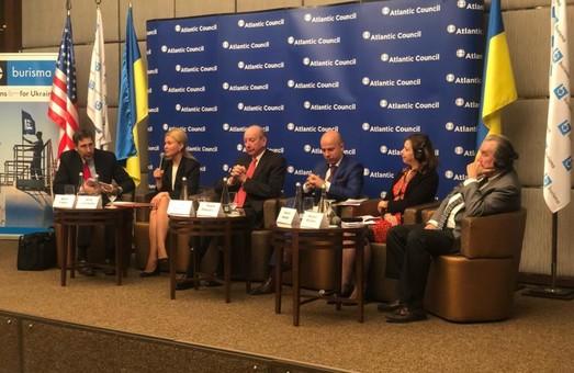 Харківщина настроєна на практичну віддачу від реформ, і саме тому вони приносять конкретний результат - Світлична
