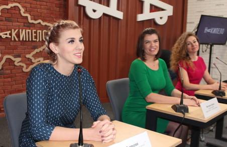 Харків'ян навчатимуть відповідальному батьківству