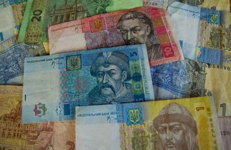 Одне з промислових підприємств Харкова заборгувало більше 600 тис. грн компенсації пільгових пенсій
