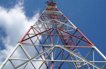 На Харківщині мають запрацювати 23 контрпропагандистські радіостанції