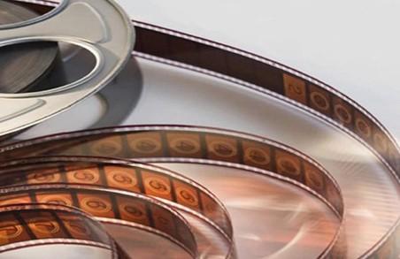 Харків'ян очікує фестиваль «світлого» кіно