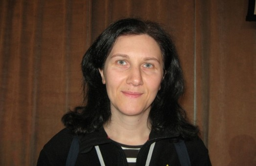 Громадські організації можуть виконувати функції держави – Юлія Конотопцева