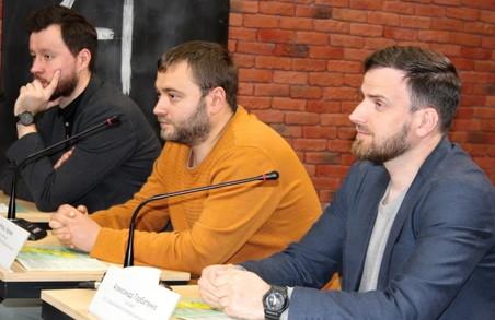 Обмеження доступу до водойм – це порушення закону – Харківський антикорупційний центр