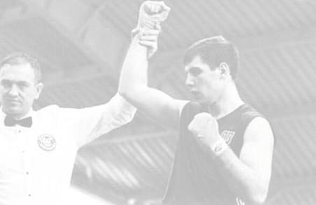 """ХФБ, ХОДА та """"Східний Корпус"""" перетворюють Харків на столицю українського боксу"""