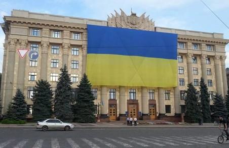 Вибори до нових ОТГ на Харківщині: за що проголосували люди