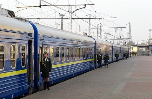 Додаткові поїзди на Лисичанськ і Запоріжжя поєднали: розклад
