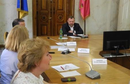 За даними на кінець опалювального періоду, субсидію в Харківській області отримували 469,6 тисячі сімей