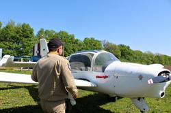 Порятунок «важких» пацієнтів та пошук зниклих дітей – харківські льотчики розповіли про свою роботу