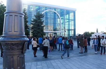 У Харкові відбудеться традиційна Ніч музеїв: Історичний музей пропонує безкоштовні квитки та екскурсії
