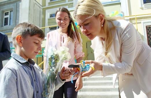 Цього року близько 50 дітей-сиріт Харківщини отримають житло - Світлична