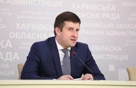 Харківщина демонструє рекордні результати у підготовці дітей до інтелектуальних змагань