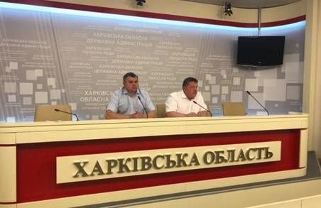 Завдяки зверненню Світличної дорогу «Харків – Зміїв – Балаклія – Горохуватка» ремонтуватимуть коштом державного бюджету