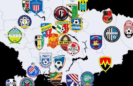 «Це тільки початок»: в Україні влаштували масову облаву на організаторів договірних матчів /ВІДЕО
