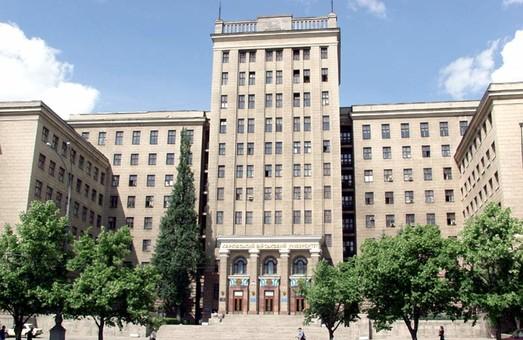 Харків'яни стали кращими знавцями соціології в Україні