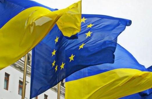 На Харківщині стежать за експериментом ЄС та Світового банку щодо підтримки управлінь земельних ресурсів
