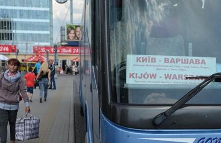 «Раптом з'явилося українське середовище, яке присутнє скрізь» – трудова міграція з України в ЄС стає феноменом