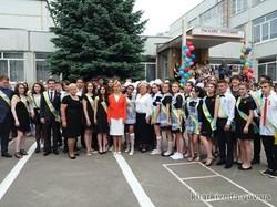 Ліцей № 161 «Імпульс» отримає нове обладнання. Це стосується й наших шкіл Харківщини