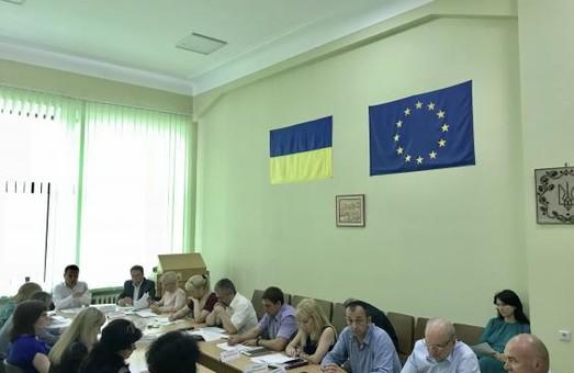 На підприємствах Харківщини зменшилися борги з виплати зарплати