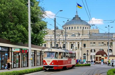 Стало відомо, яке українське місто лідирує у співробітництві з Євросоюзом щодо оновлення міського транспорту