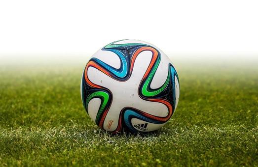 У Харкові студенти-іноземці змагатимуться за звання кращих футболістів
