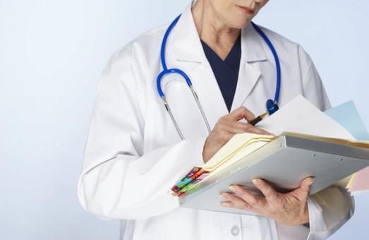 Чи має право пацієнт на ознайомлення зі своєю медичною картою