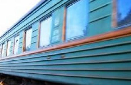 Поїзд Харків – Лисичанськ не буде їздити через Ізюм і Балаклію: названа причина