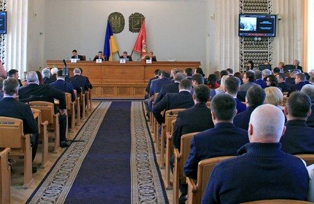 Заміна: «Відродження» замінила Попова на Сивицьку