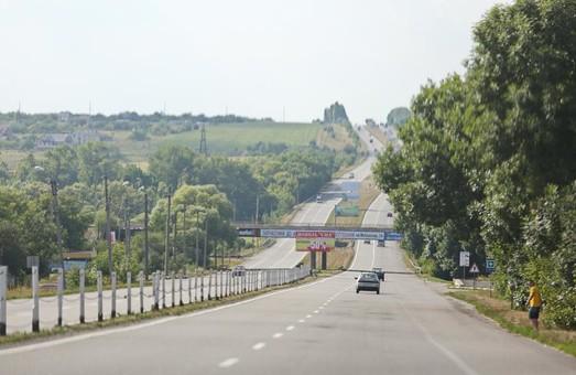 Обласна рада ухвалила Програму забезпечення безпеки дорожнього руху, яку створили за завданням Світличної