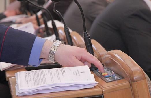 Міський голова Лозової подякував Світличній за допомогу у вирішенні проблеми з колектором